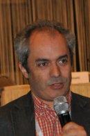 Laurent Journaux