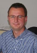 Josef Kucera