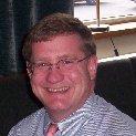 Jay Mattison