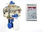 Thumb_Pulsameter 2_Milkcontroller MC 1Graf-Melktechnik