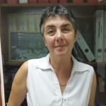 Marina Gips