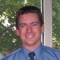 Daniel Abernethy