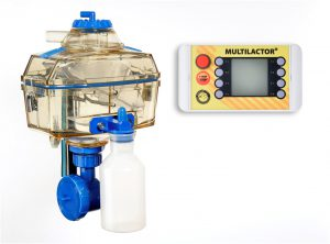 Pulsameter-2-Multilactor-Basic-Siliconform