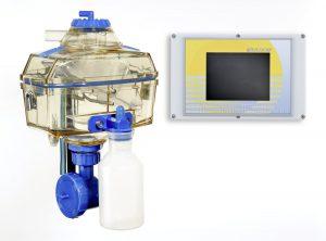 Pulsameter-2-Multilactor-Premium-Siliconform