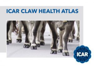 icar claw health atlas